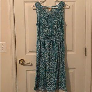 Comfort dress